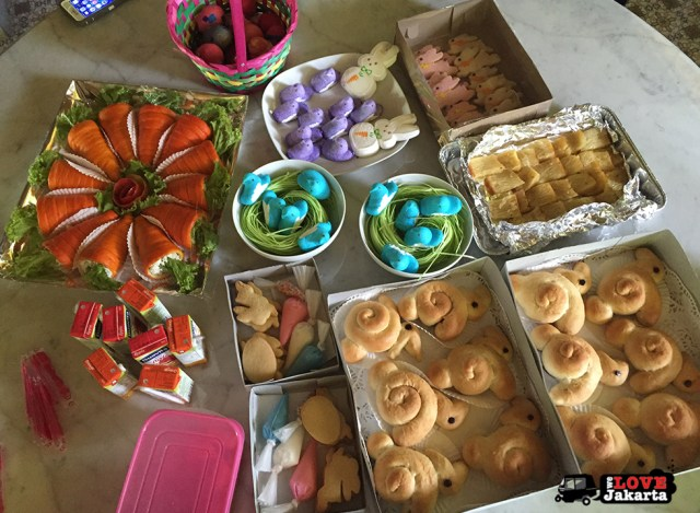 Tasha May_welovejakarta_we love jakarta_Easter Jakarta 2016_Easter food