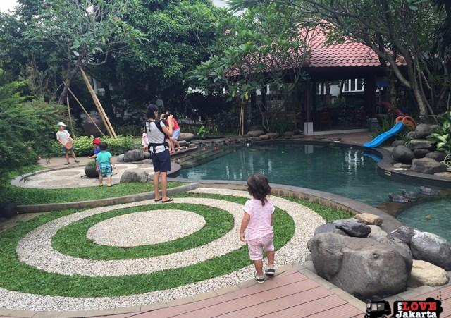Tasha May_welovejakarta_we love jakarta_Easter Jakarta 2016_Veranda Residence