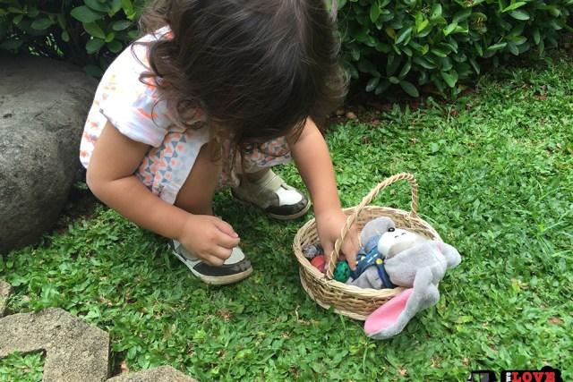 Tasha May_welovejakarta_we love jakarta_Easter Jakarta 2016_Easter egg hunt