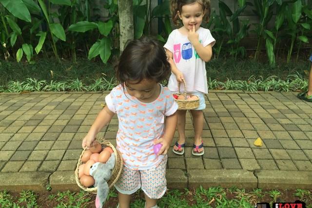 Tasha May_welovejakarta_we love jakarta_Easter Jakarta 2016_Easter baskets