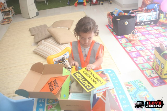 Tasha May_we love jakarta_GummyBox Jakarta_My Safety Area