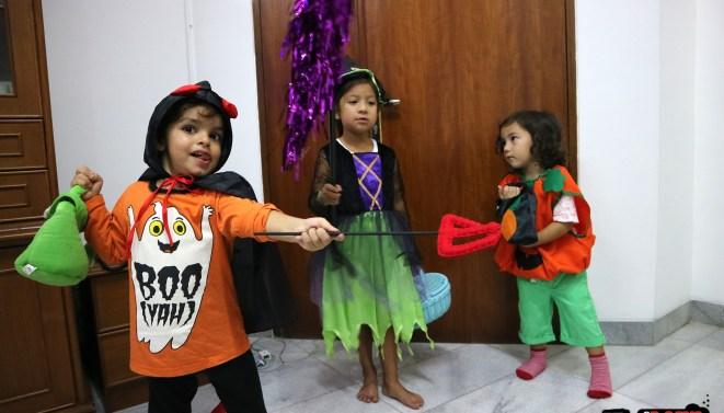 Welovejakarta_tasha may_Happy Halloween 2016_BWA House Halloween 2016_St Patricks Society Jakarta Halloween