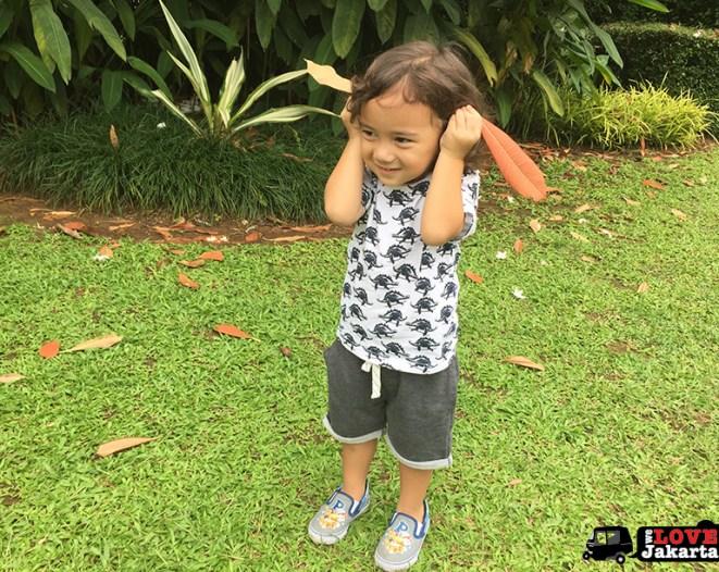 welovejakarta_tashamay_Novotel Bogor_Ibis Styles Bogor_Kidzoona Bogor