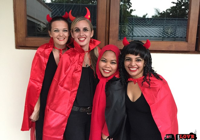 Welovejakarta_tasha may_Happy Halloween 2016_BWA House Halloween 2016_St Patricks Society Jakarta Halloween_Devil women