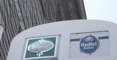 Brauereibindung Brauereikredit