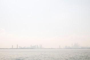 Dubai-4264