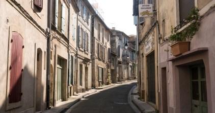 Provence_20150607_2337