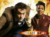Doctor Who – Staffel 3