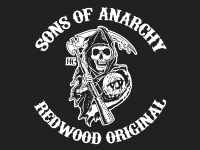 Sons of Anarchy – Staffel 1