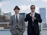 White Collar – Staffel 1