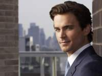 White Collar – Staffel 2