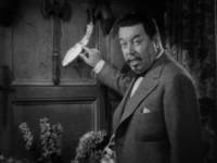 Charlie Chan Collection – Teil 1