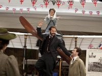 Mr. Selfridge – Staffel 1