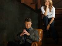 Castle – Staffel 6