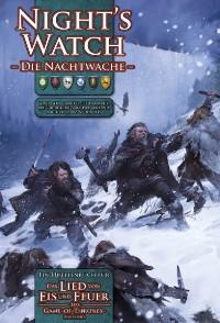 Cover des Quellenbuch