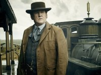 Hell on Wheels – 4. Staffel
