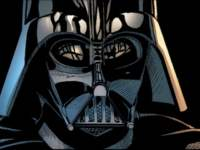 Star Wars #5: Darth Vader