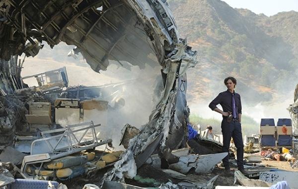 Criminal Minds - Staffel 10 - Katastrophe