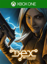 Dex, Rechte bei BadLand Games