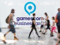 Österreich auf der gamescom