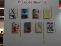 Österreich auf der Frankfurter Buchmesse