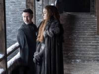 Game of Thrones – Die komplette siebte Staffel