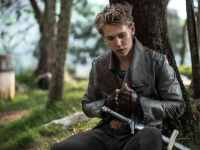 The Shannara Chronicles – Die komplette 2.Staffel