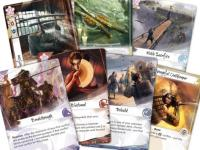 Legend of the Five Rings: LCG – Grundspiel