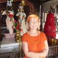 mauritius_tempel
