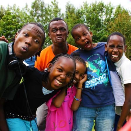 wendo-retreat-fun-and-friendship-growth-kenya