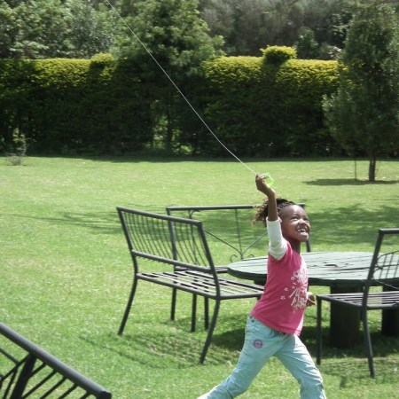 wendo-retreat-kite-fun-activities-kenya