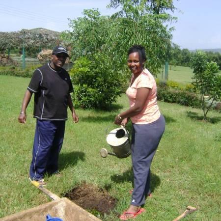 wendo-retreat-nature-recreation-kenya