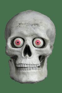 funny skull