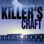 KillersCraft-WEB