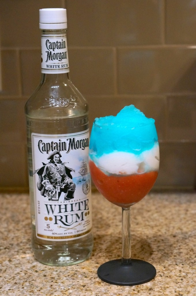 Red White And Blue Pop Rock Cocktail Recipe We Re