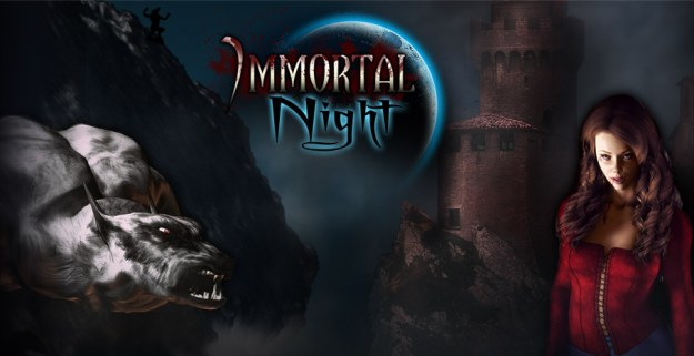 immortalnight
