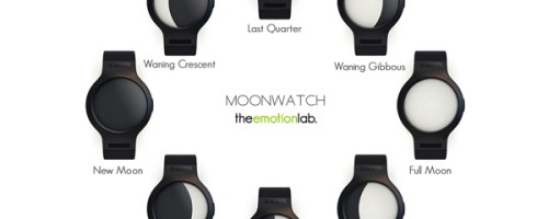 51_moonwatch-by-the-emotion-phases