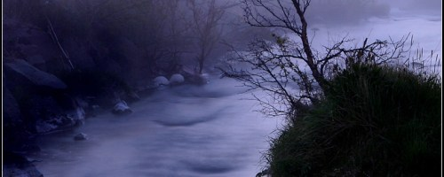 mystic_river