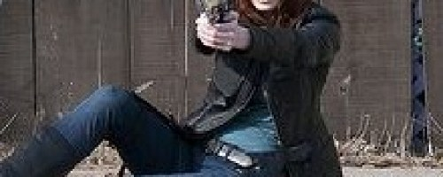 red_werewolf_hunter_felicia_day_