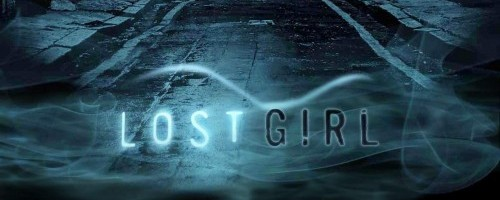 lost girl header