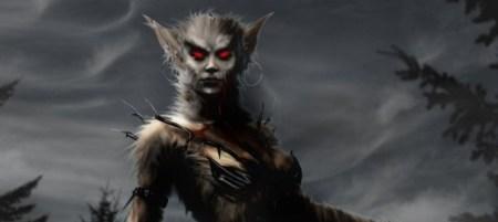 werewolffem