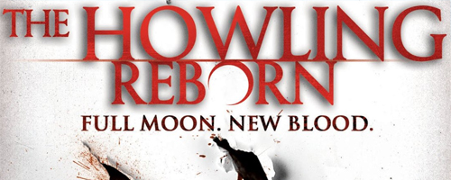 howling reborn header