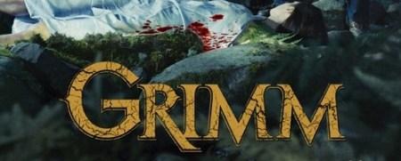 grimm-2011-season-1-sezonul-1-wallpaper-1