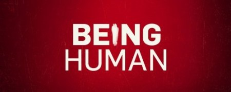 being-human-syfy--500x200