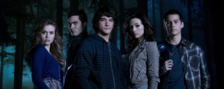 Teen-Wolf-cast-photo-3_1-500x200