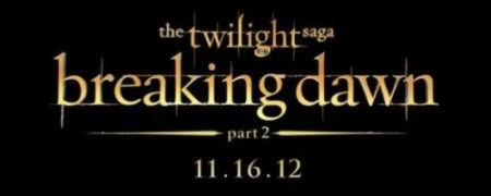 breaking-dawn-part-2-header