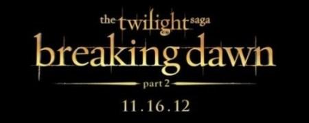 breaking-dawn-part-2-header