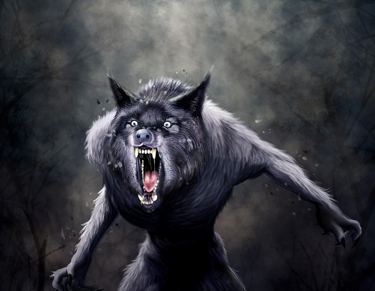 [Image: werewolf_roar.jpg]