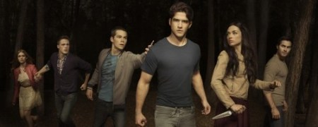 teen_wolf_season_2_cast-500x200