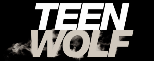 Teen-Wolf-MTV-500x200